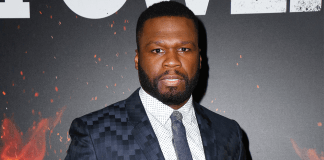 50 Cent Emmett Debt