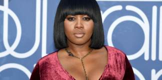Remy Ma Hit With Additional Charges