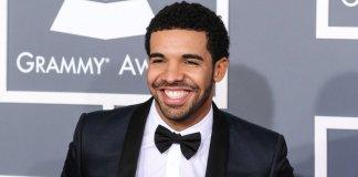 Drake And Draymond Green