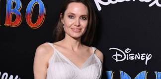 Pitt Jolie Petty Wars Angelina Jolie The Pitt Jolie Petty Wars Continue