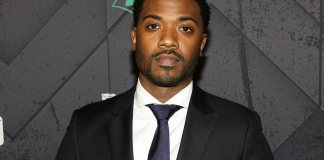 Ray J Popping Coochie Again
