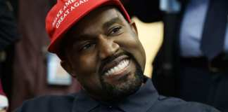 Christian Genius Billionaire Kanye West