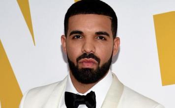 Drake Selling Weed