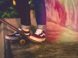 3 Most Stylish Skate Sneaker Brandsjpg