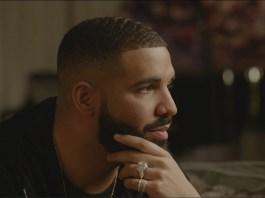 Drake Discusses His Come