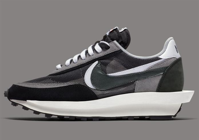 Sneakers of the Decade-2