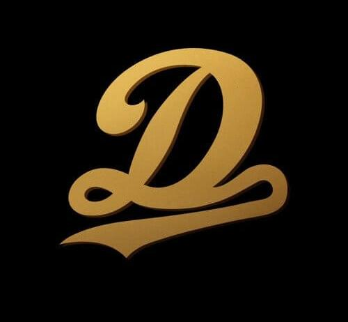 Dreamville Releases ROTD3 Directors