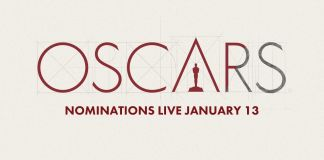 The Nominations are In