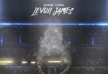 King Von Reveals Tracklist