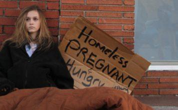 Roe Vs Wade Why Poor Women
