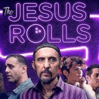 The Jesus Roll will come