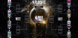 NBA Executives Still Want to Have