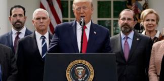 Trump Press