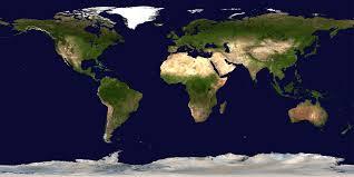 100,000 Corona Virus Deaths Worldwide