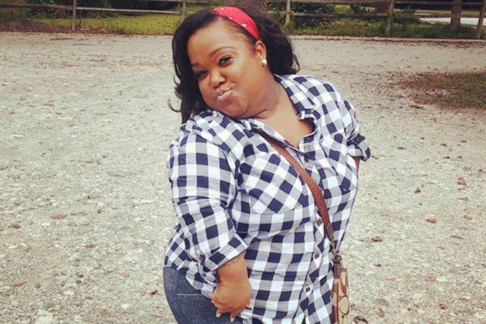 Little Women Atlanta Start Minnie Dead After Car