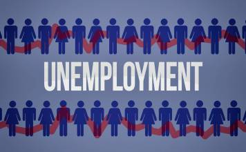 Unemployment Rates Skyrocket Amid Covid-19