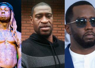 Hip-Hop Community