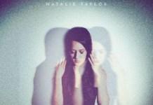 Natalie Taylor Surrender (Martin Jensen Remix)