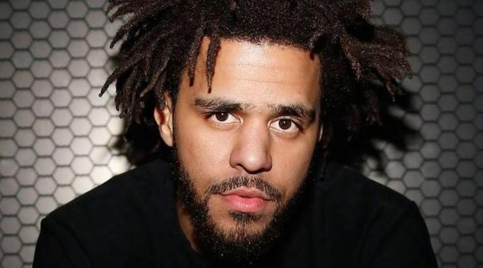 "Fans React To J.Cole's ""Snow On Tha Bluff"""