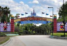 Recent_News_on_NBA_Disney_Hypefresh