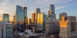 Recent_News_on_Minneapolis_Mayor_Jacob_Frey_Booed_Hypefresh