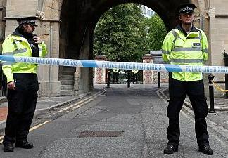 deadly-stabbing-attack-in-the-uk