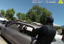 Recent_News_on_Phoenix_Police_Shoot_Man_Inside_Parked_Car_Hypefresh