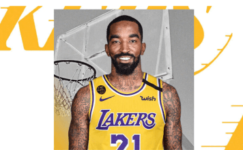 Recent_News_on_JR_SMITH_LAKERS_Hypefresh