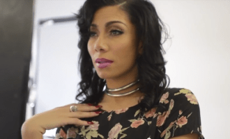 Behind the Scenes With Bridget Kelly