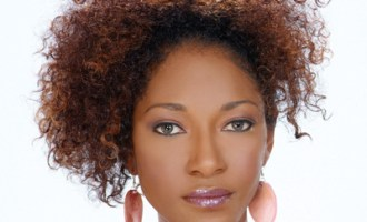 Supreme Natural Hair Care