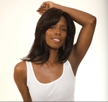 hype chat tasha smith talks beauty secrets and favorite primetime shows