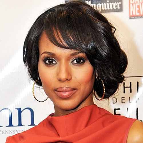 kerry-washington-updo-hypehair