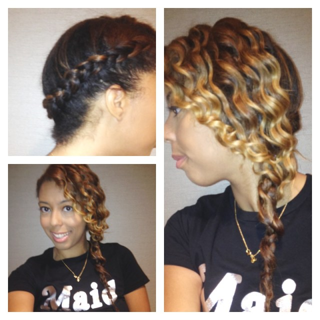 formal-hairstyle-lexiwiththecurls-hypehair