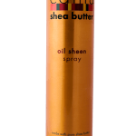 Readers' Choice Awards | Best Oil Sheen