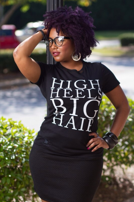 high-heel-big-hair-tee-hypehair