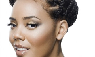AngelaSimmons-braids