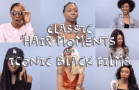Mayvenn Classic Hair Moments