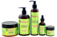 Mielle Organics Rosemary Mint Collection