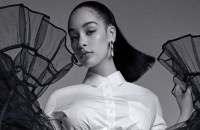 Jorja Smith X ELLE UK