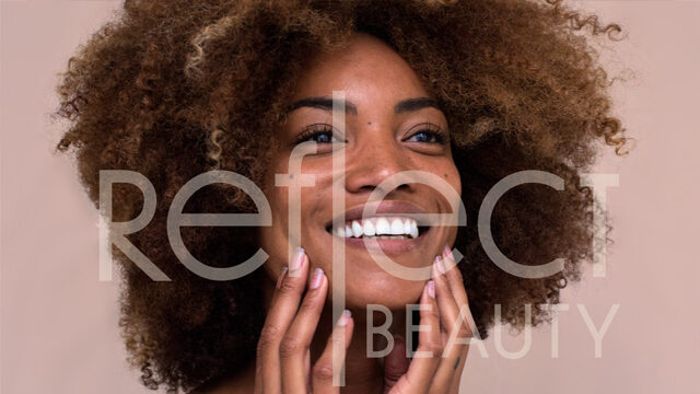 Reflect Beauty tips for clear skin
