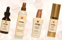 Ambi Even & Clear Skincare Collection