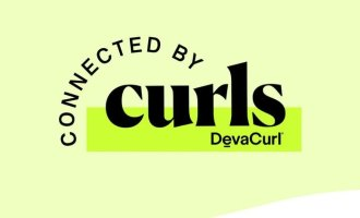 ConnectedByCurls