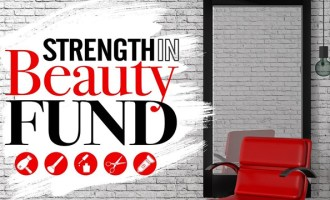 Strength In Beauty Fund
