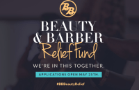 Beauty and Barber Fund