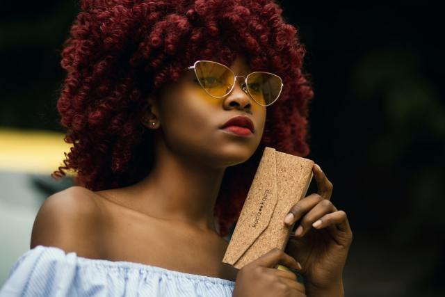7 Natural Hair Mousse Products To Enhance Your Next Perm Rod Set