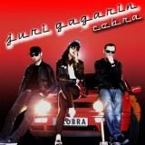 juri_gagarin_cobra