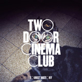 TwoDoorCinemaClub_TouristHistory
