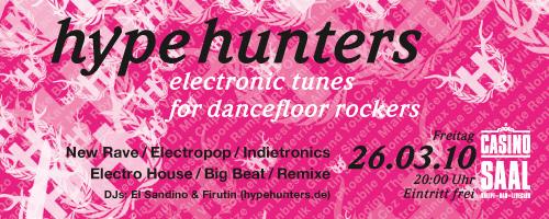 HH-Flyer-Web_1003