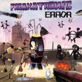 freakatronic_error