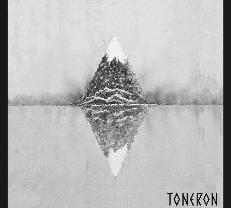 Toneron EP